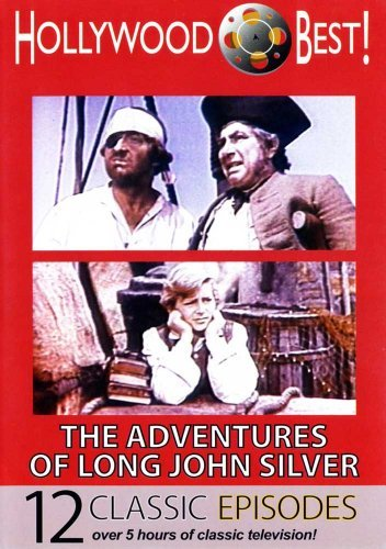 hollywood-best-the-adventures-of-long-john-silver-12-classic-episodes-by-robert-newton