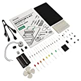 Kitronik  Inventors Kit for BBC micro:bit with 10 Experiments
