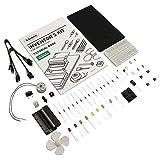 Kit da inventore per Il BBC Micro:Bit