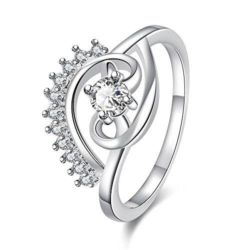 diidd-placcati-in-argento-di-moda-per-le-donne-gioielli-di-accessori-di-5-anni-in-totale-libert-anel