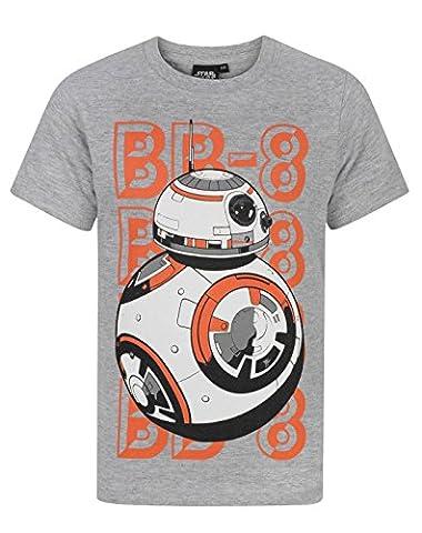 Bb8 Star Wars - Garçons - Star Wars - Star Wars