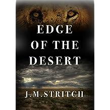 Edge of the Desert