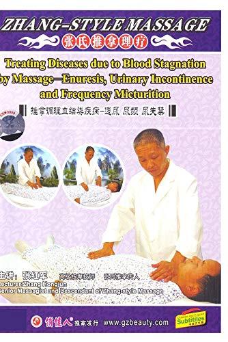Preisvergleich Produktbild Enuresis,  Urinary Incontinence and Frequency Micturition