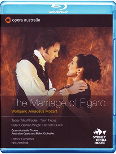 the-marriage-of-figaro-blu-ray-2011region-free-2012