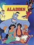 Aladdin, m. Soundeffekten