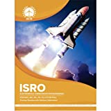 ISRO Electronics & communications useful for BARC, SAIL, AAI, BEL, CIL & Other PSUs, Previous Questions with solutions,