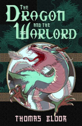 The Dragon and the Warlord: 0 (Reloaded)