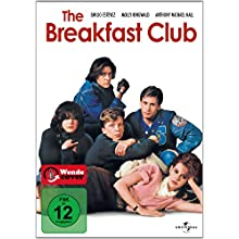 Coverbild: The Breakfast Club