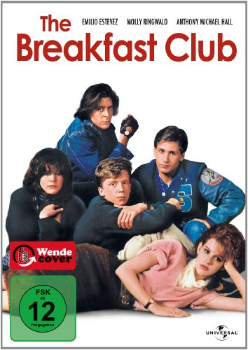 Bild von The Breakfast Club