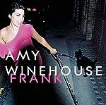 Frank [Vinilo]...