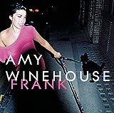 Frank (Back-To-Black-Serie) [Vinyl LP] -