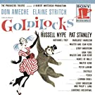 Goldilocks (Original Broadway Cast Recording)