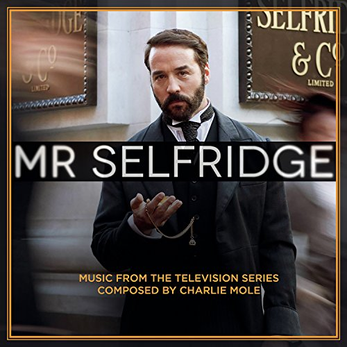 mr-selfridge-music-from-the-television-series