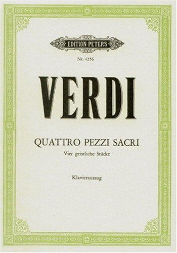 verdi-quattro-pezzi-sacri-vier-4-geistliche-stucke