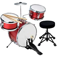 ItsImagical 77145 Garage Band Drum