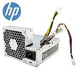 Netzteil HP elite 8200/8300 SFF D10-240P1A 611481-001 613762-001 240W Stromversorgung