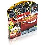 Maletín creativo de Cars 3 Crayola 04-0293-E-000.