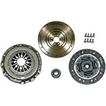 Lucas lkca620048 F Kit de Clutch ...