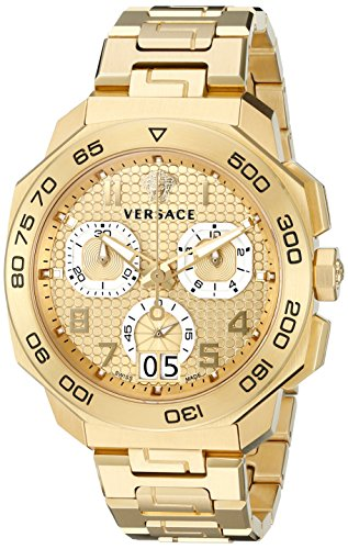 Versace-Dylos-Chrono-VQC04-0015-Mens-Watch