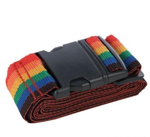 sure-travel-sangle-multicolore