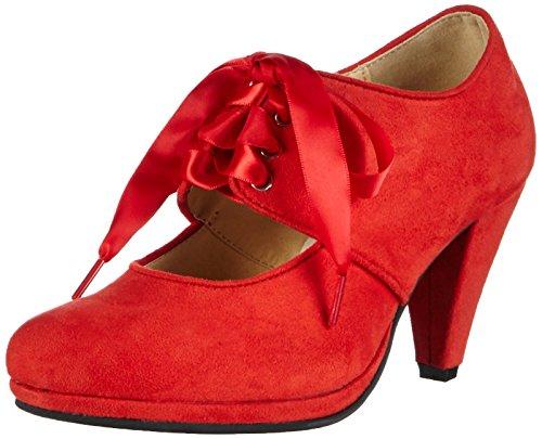 andrea-conti0591504-zapatos-de-tacon-mujer-color-rojo-talla-38-eu