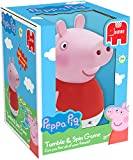 Jumbo Games Peppa Pig Tumble and Spin Memory Game