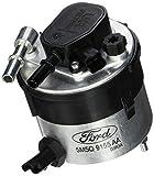 Ford 1386037, Filtro carburante Diesel