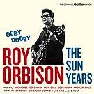 Ooby Dooby - The Sun Years + 8 Bonus Tracks