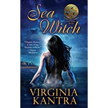 [Sea Witch] [by: Virginia Kantra]