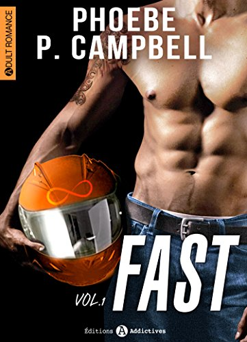 fast-1