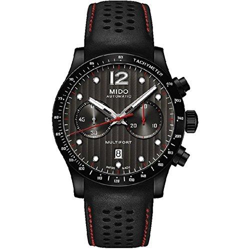 mido-reloj-de-hombre-automatico-44mm-correa-de-cuero-m0256273606100