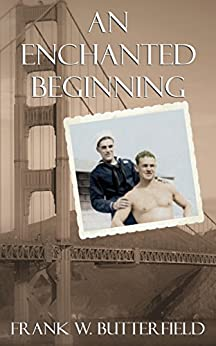 An Enchanted Beginning (A Nick & Carter Story Book 1) (English Edition) par [Butterfield, Frank W.]