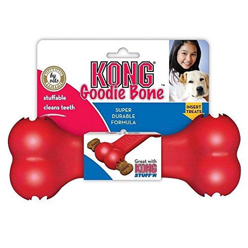 kong-portabiscotto-de-sorpresas-osea-para-perros-juegos