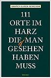 ISBN 3740801212