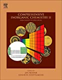 Comprehensive Inorganic Chemistry II: From Elements to Applications