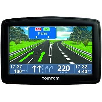 TomTom XL Classic Europa 23