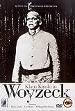 Woyzeck [1978] [DVD]