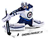 NHL Figures Figuren/id306-Figur