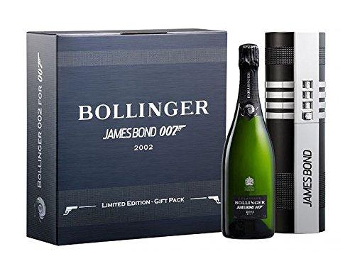 bollinger-james-bond-007-limited-edition-champagne-2002-75-cl
