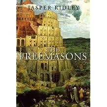 Freemasons (History and Politics)