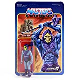 MASTERS OF THE UNIVERSE Adult Collectible Actionfigur SKELETOR: Evil Lord of Destruction