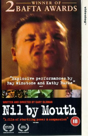 nil-by-mouth-vhs-1997