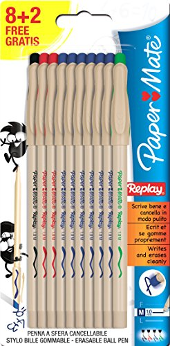 papermate-s0182941-replay-penna-a-sfera-set-m-8-2