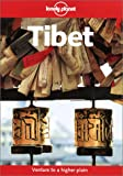 Tibet (Lonely Planet Country Guides)