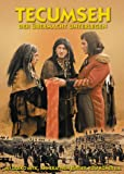 Tecumseh - Der Übermacht unterlegen