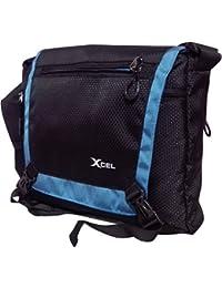 Xcel Light Weight Messenger Bag