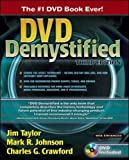 DVD Demystified Third Edition