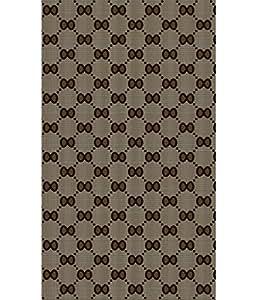 EPICCASE Dotted pattern Mobile Back Case Cover For LG G3 Stylus (Designer Case)