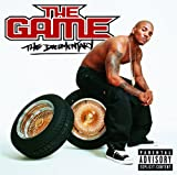 Hate It Or Love It [feat. 50 Cent] [Explicit]
