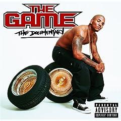 No More Fun And Games (Album Version (Explicit)) [Explicit]